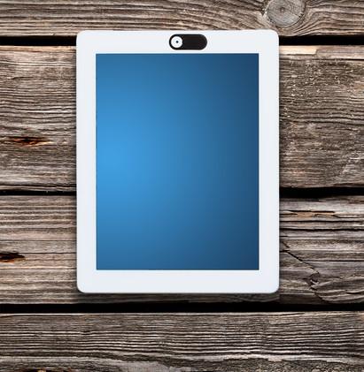 Hero Channel Tablet.jpg