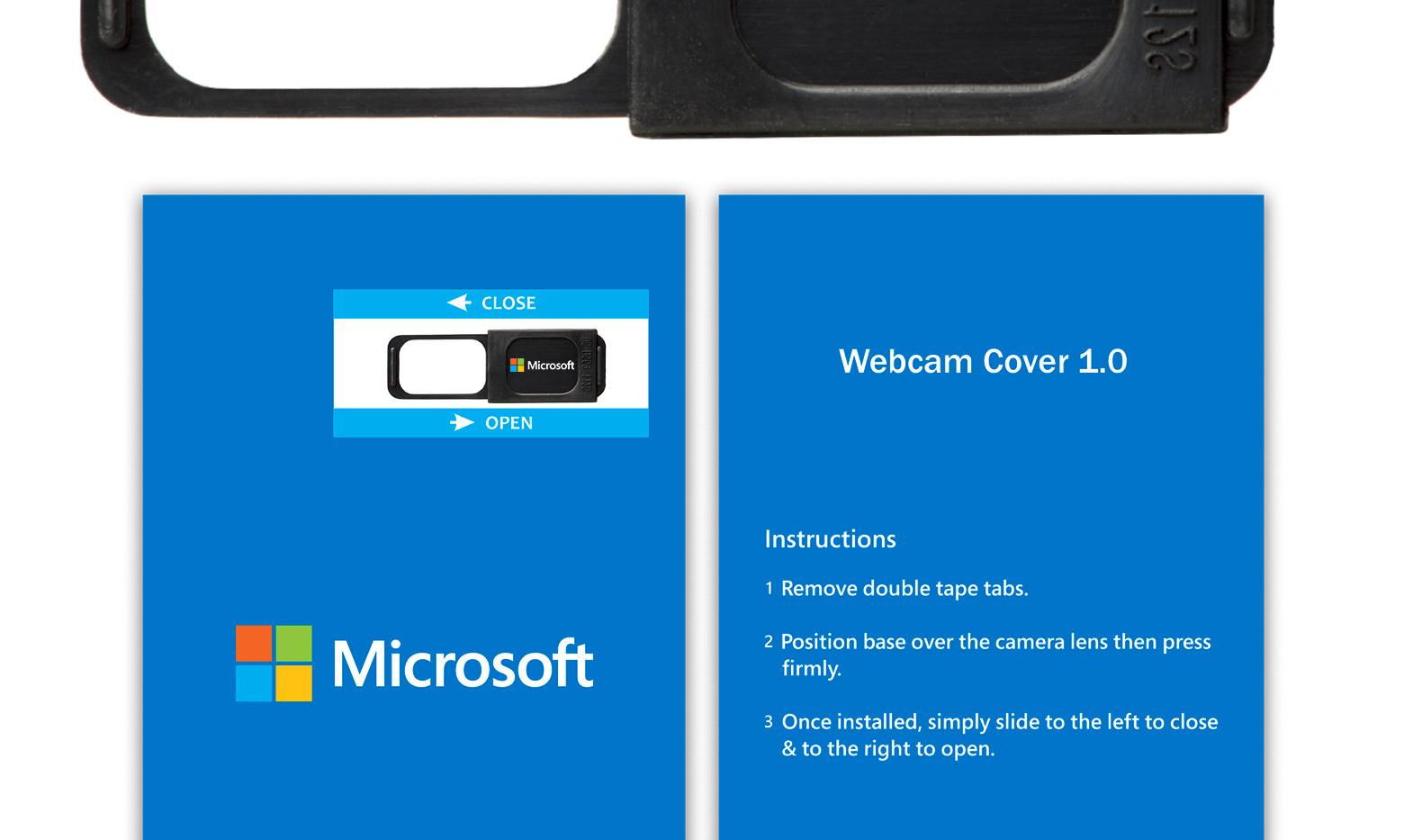1.0 custom card Microsoft.jpg