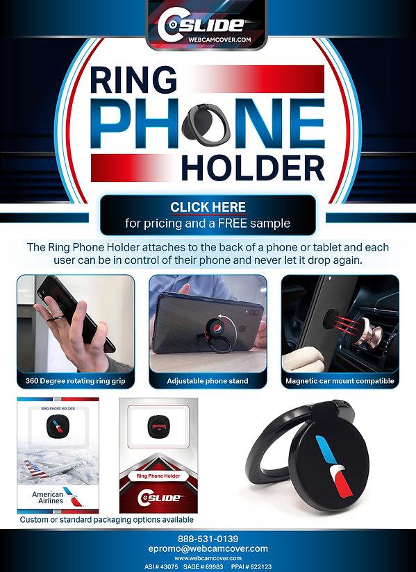 Ring Phone Holder Blast 1.jpg