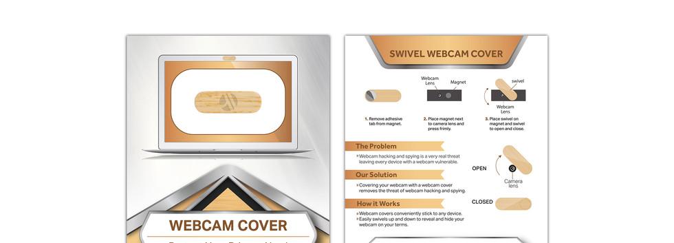 Marriott Swivel Bamboo Standard Card.jpg