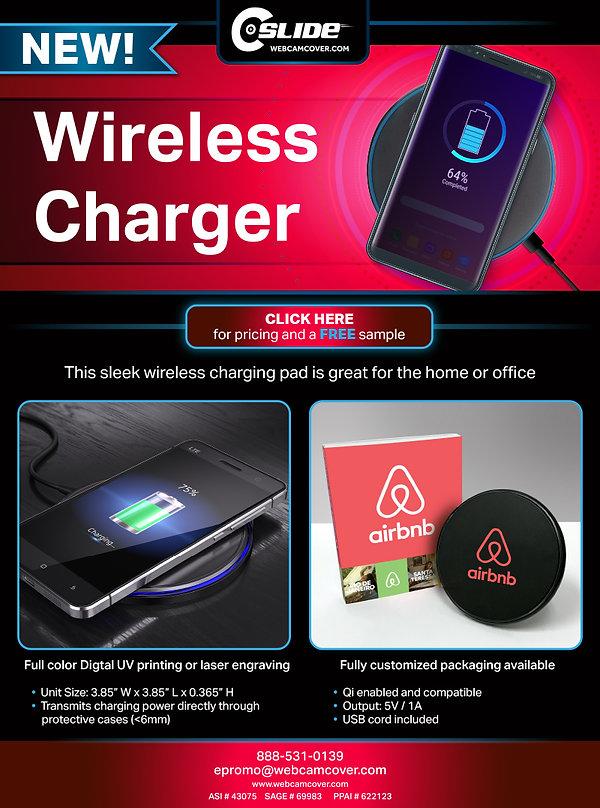 Plastic Wireless Charger Blast 1.jpg