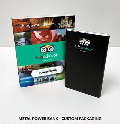 TripAdvisor Metal Power Bank custom packaging.jpg