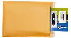 mailer-combo-packs smll.jpg