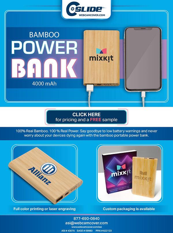 Bamboo Power Bank Blast 1.jpg