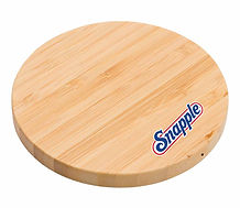 bamboo wireless charger home image 2 copy.jpg