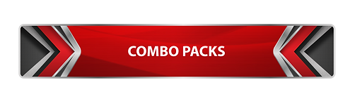 Combo Packs Banner-01.png