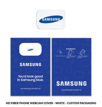 HD Fiber Phone card Samsung.jpg