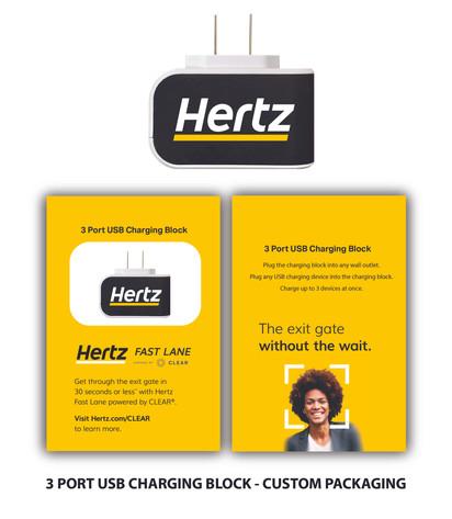3 Port Charging Block Custom 2.jpg