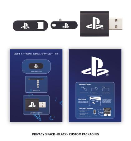 Playstation Privacy3P custom packaging.jpg