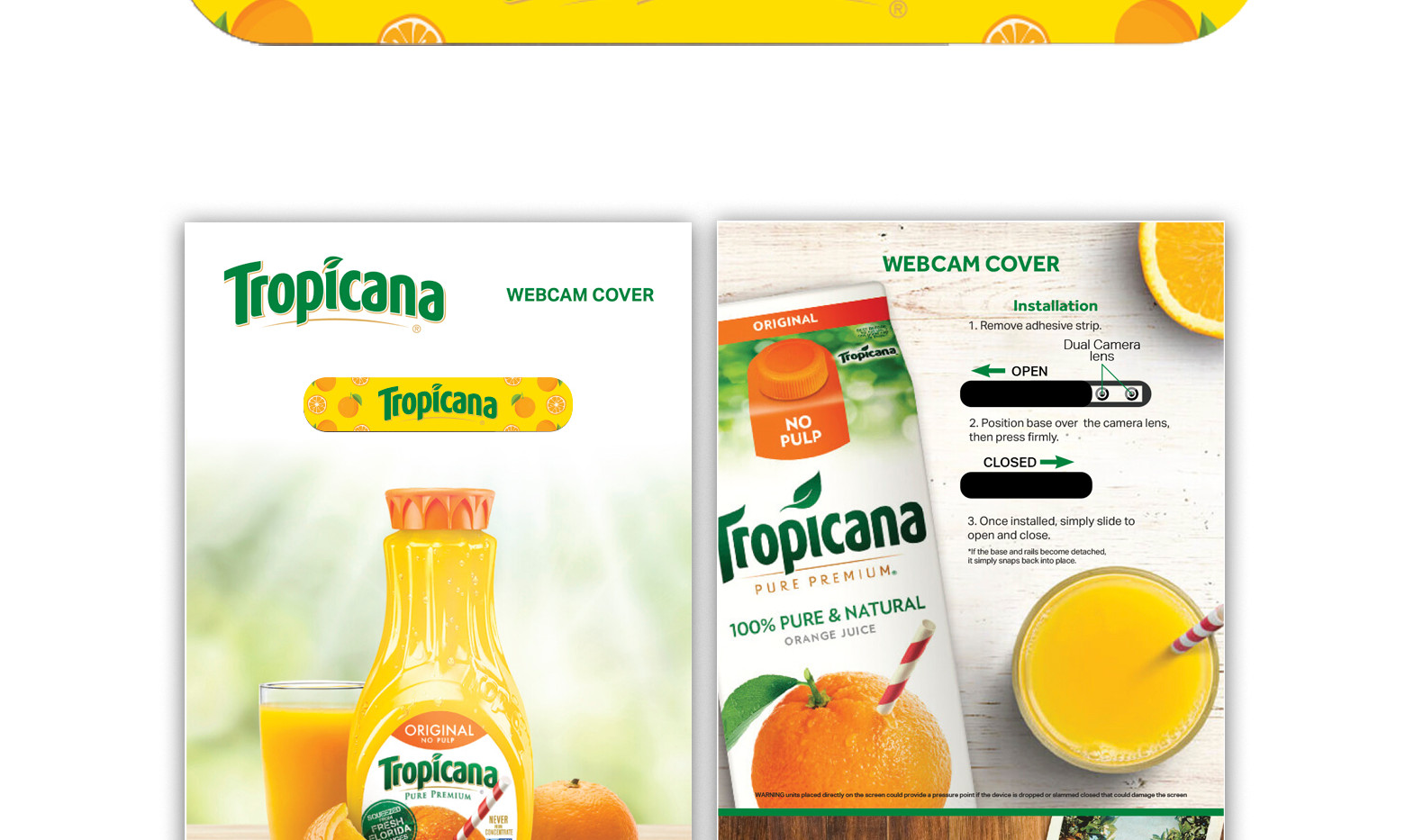 Tropicana Razor Strip Custom card.jpg