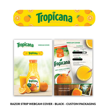 Tropicana Razor Strip Custom card.jpg