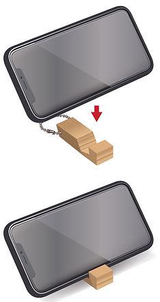 BambooBlockPhoneStand howtouse.jpg