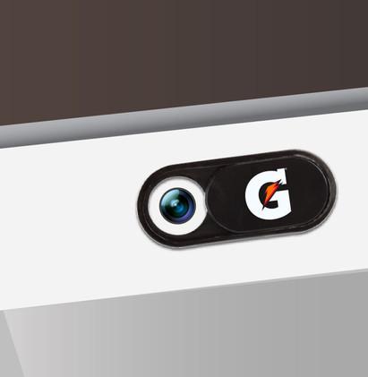 Channel-Tablet-Black-Gatorade-open.jpg
