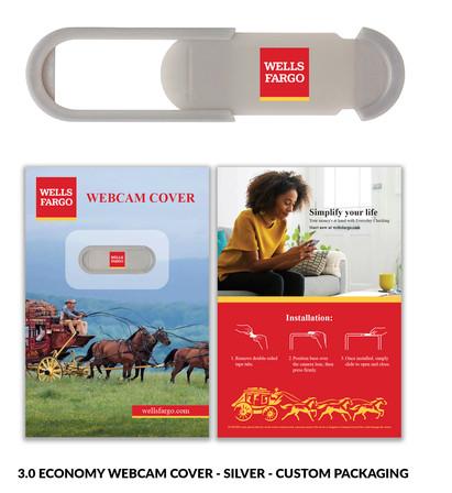 WellsFargo 3.0 custom packaging.jpg