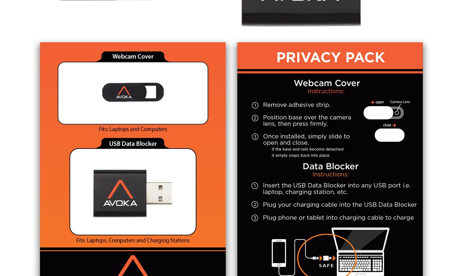 Avoka Privacy 2 Pack CUSTOM.jpg