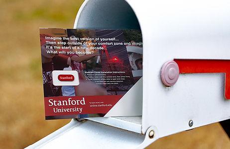Stanford Mailer Hero.jpg