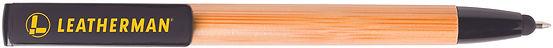 bamboo multifunction pen home image.jpg