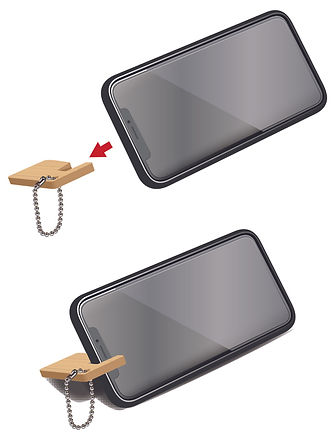 BambooThinPhoneStand howtouse.jpg