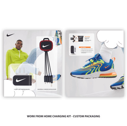 nike WFHK J+3P custom packaging.jpg
