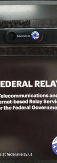 federal relay.jpg