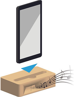 Bamboo Phone Amplifier how to use.jpg