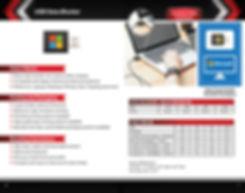 Catalog New 2020 2-24 Retail Price4.jpg