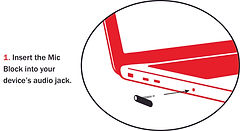 instalation drawing Mic  Block leash.jpg
