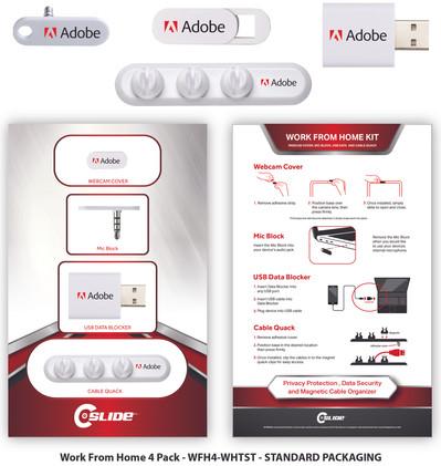 Adobe WFHK 4P standard packaging.jpg