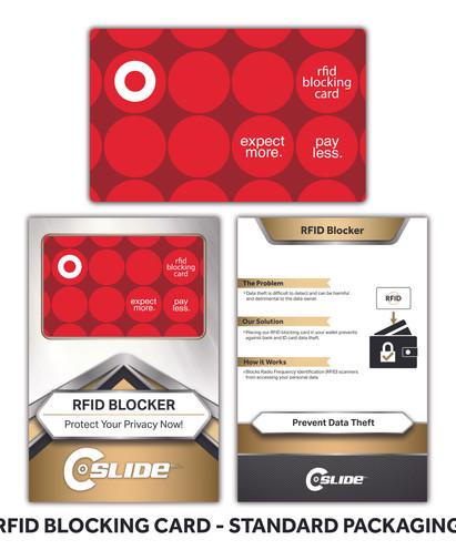 Target RFID Card - Standard Packaging.jp