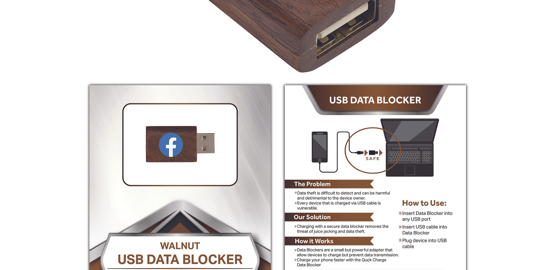 Facebook USDB Walnut Standard Card.jpg