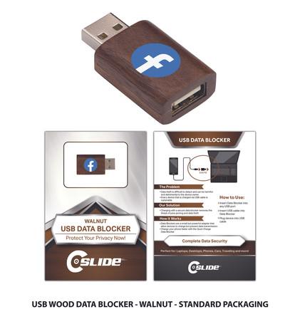 Facebook USDB Walnut Standard Card.jpg