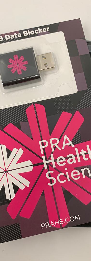 PRA Health Sciences.jpg