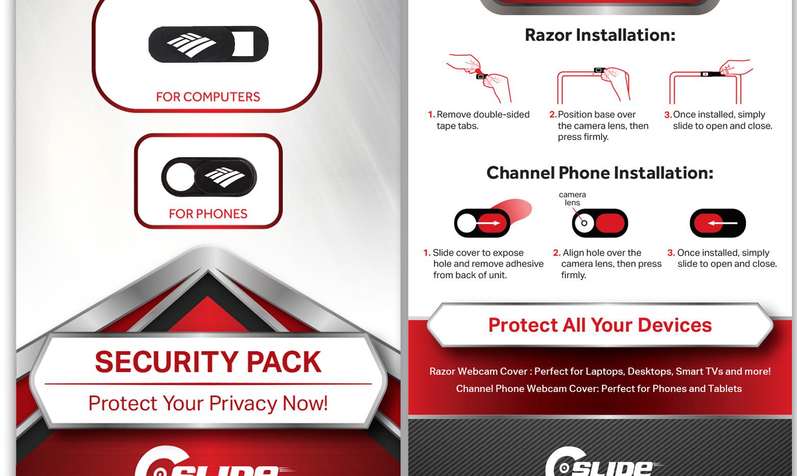 Security 2 Pack STANDARD.jpg
