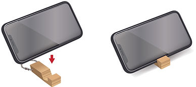 BambooBlockPhoneStand howtouse 2.jpg