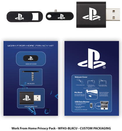 Playstation WFHK 3P custom packaging.jpg
