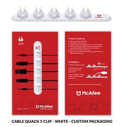 CQ5 custom white.jpg