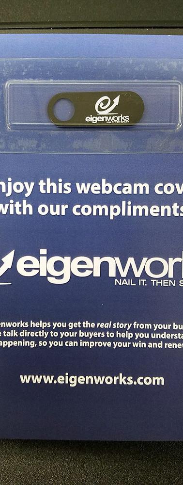 eigenworks.jpg