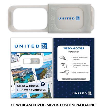 United Airlines 1.0 custom packaging.jpg