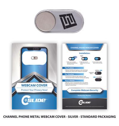 CHPHMET n standard silver T3.jpg