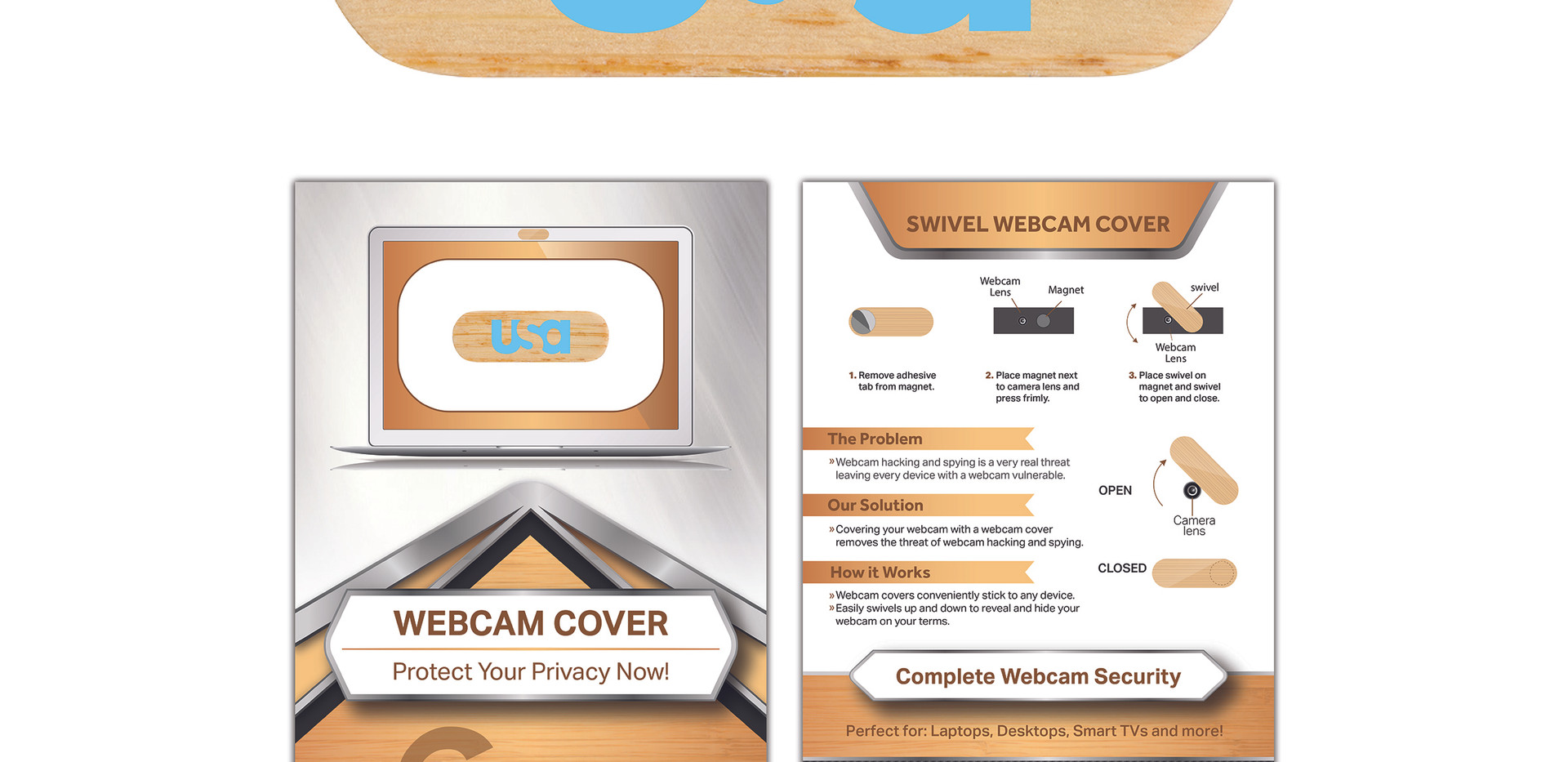 USA Swivel Bamboo Standard Card.jpg