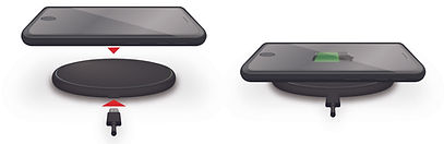 wireless charger how to use.jpg