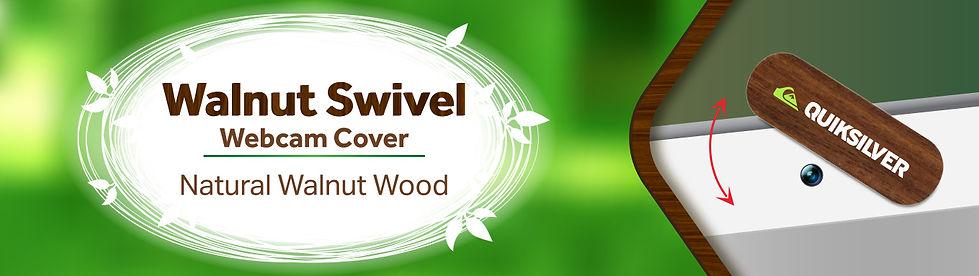 Walnut Swivel Banner Rick edit.jpg
