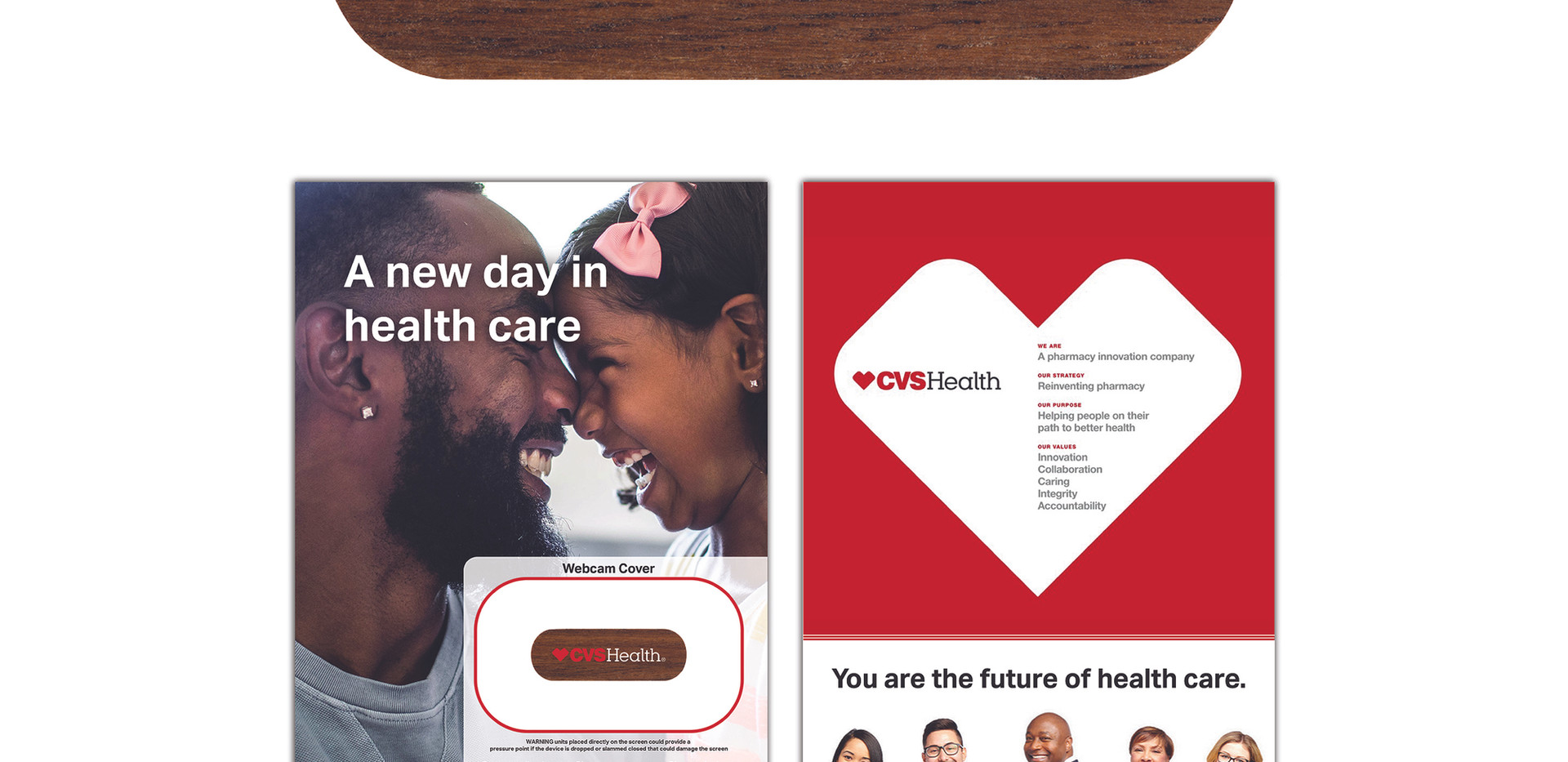 CVS Health Swivel Walnut Custom card.jpg