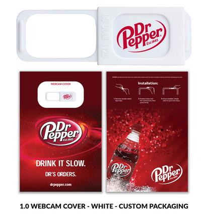 Dr Pepper 1.0 custom packaging.jpg