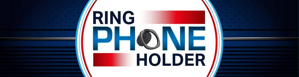 Ring Phone holder sample banner.jpg