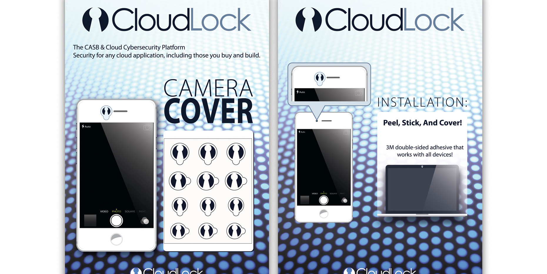 Static Sticker card cloud Lock.jpg