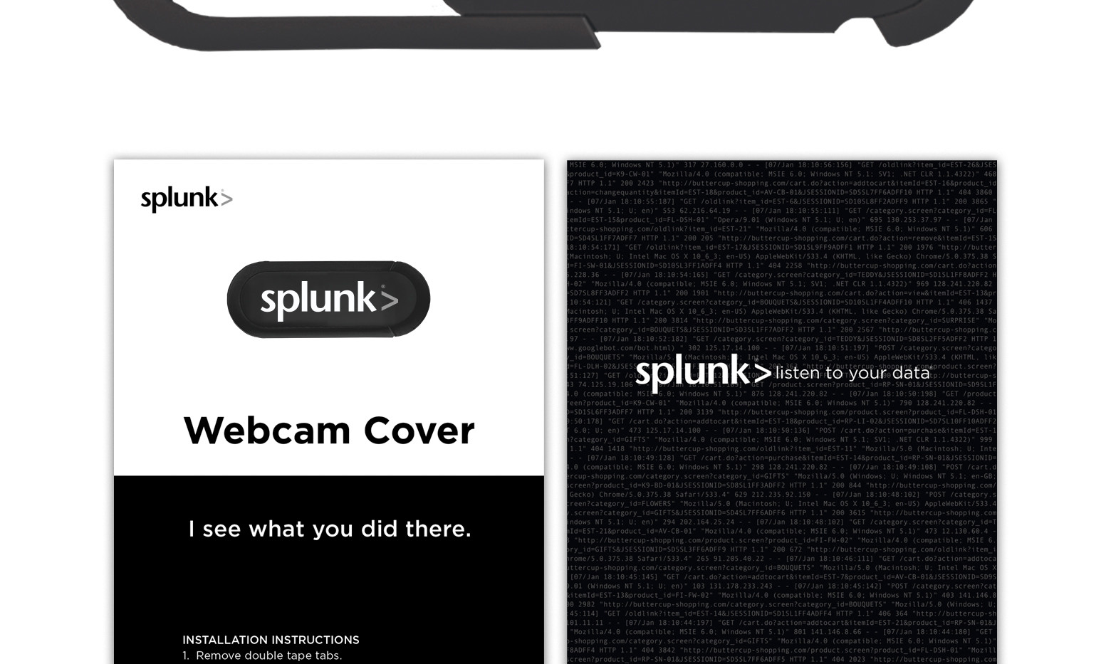 3.0 black Custom card splunk.jpg