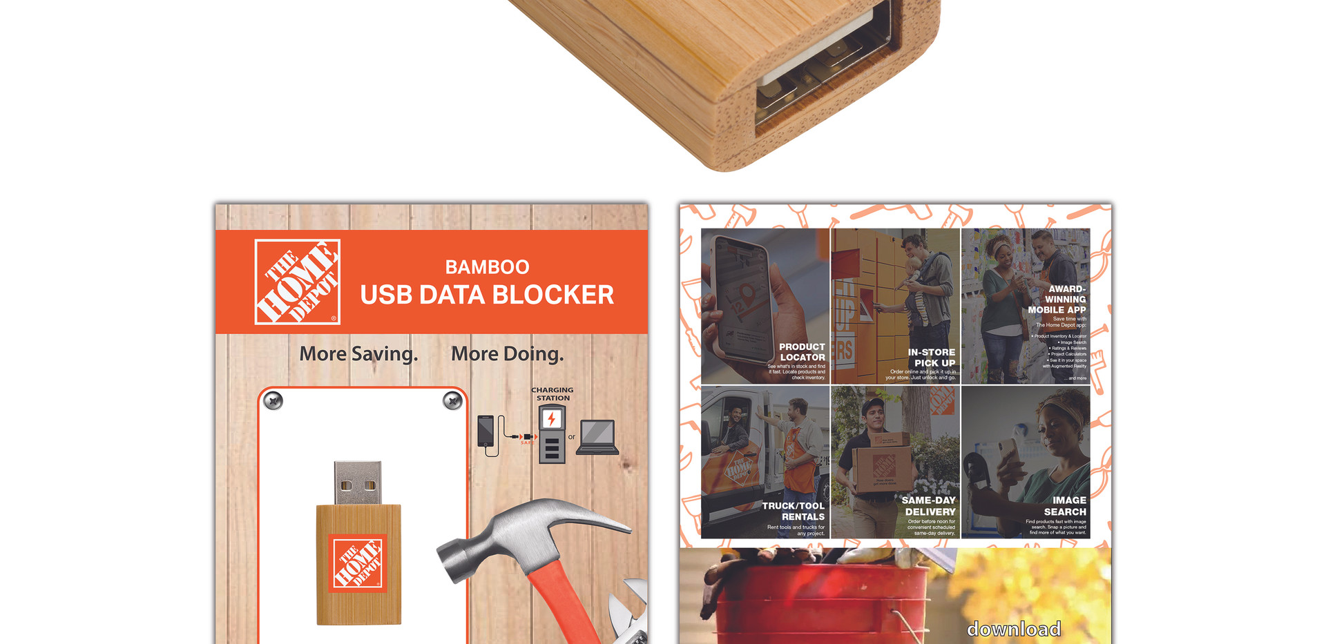 Home Depot USDB Bamboo Custom Card.jpg