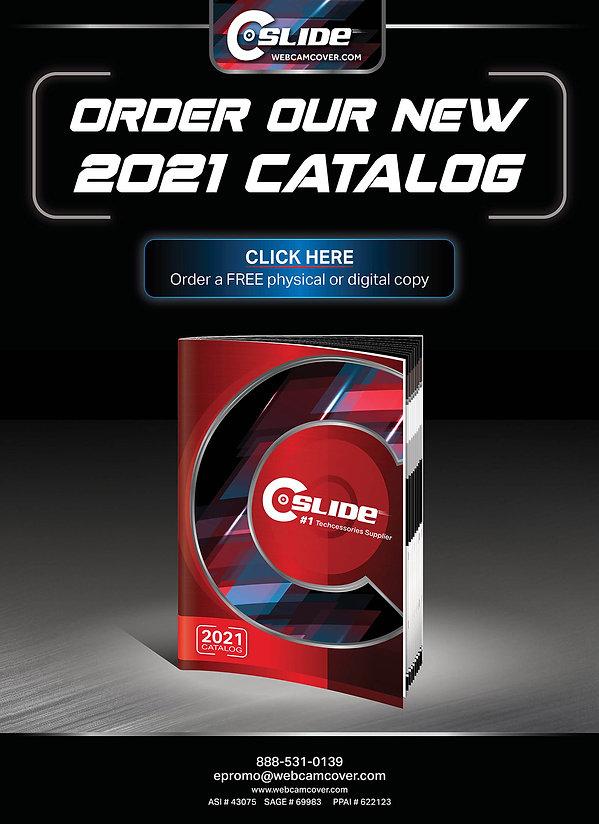Catalog 2021 blast flat 2.jpg
