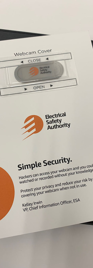 Electrical Safety Authority.jpg